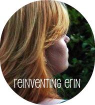 Reinventing Erin