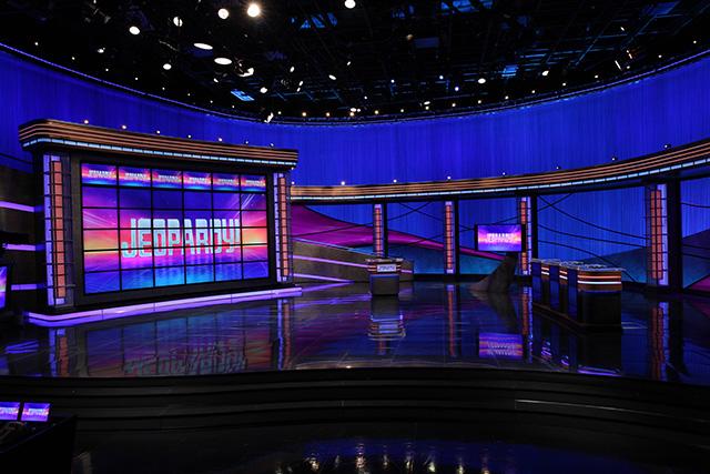 Jeopardy via jeopardy.com